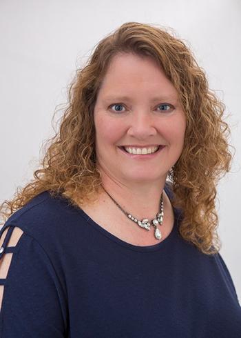 Julie Brenner